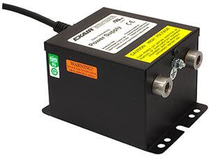 Power Supplies Netzgeräte für Antistatikprodukte Modell 7960 Netzteil