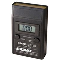 Elektrostatisches  Messgerät (Static Meter)