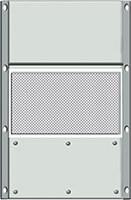 Klimaanlagen mit Kühlmitteleinheit