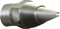Micro Blasdüse Modell 1010SS Micro Air Nozzle