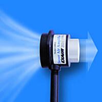Super Air Amplifier