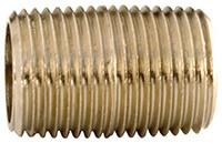 Druckluft-Verschraubungen 900435