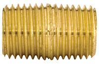 Druckluft-Verschraubungen 9951