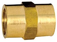 Druckluft-Verschraubungen 9871