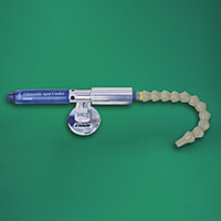 Wirbelrohr - Punktueller Kühler (Spot Cooler)