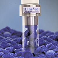 Exair Vakuumförderer (Line Vac)