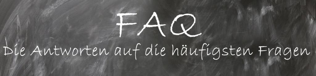 FAQ Eputec Drucklufttechnik GmbH - Sie haben Fragen? Wir antworten! Zur Anzeige der jeweiligen Antwort klicken Sie bitte auf die entsprechende Frage.
