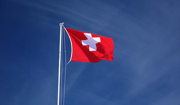 Unser Service für Sie in der Schweiz