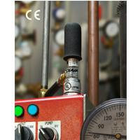 Schaltschrankkühler NEMA12 - Cabinet Cooler