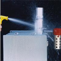 Schaltschrankkühler NEMA4 - Cabinet Cooler
