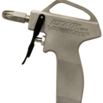 VariBlast Compact Safety Air Gun Model 1699