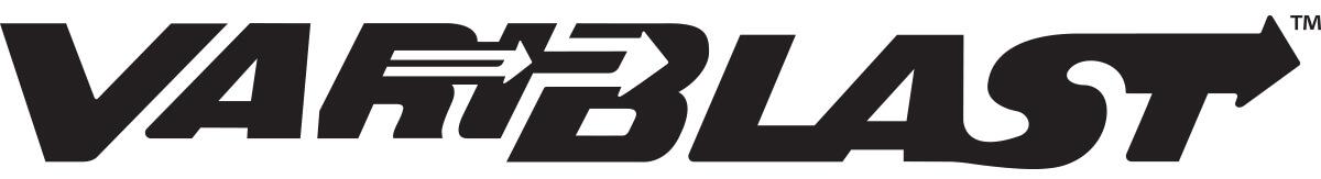 Variablast Logo