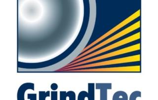 GrindTec Messe Augsburg