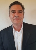 Alfons Dany Vertrieb Eputec