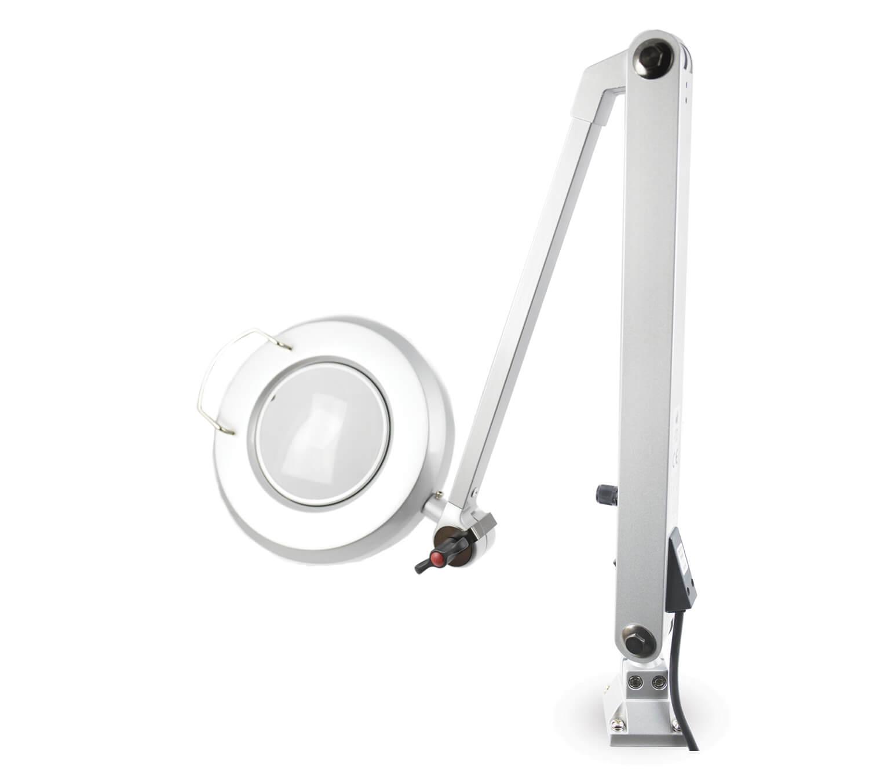 Wide1 LED Maschinenleuchten