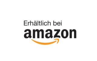Erhältlich bei Amazon