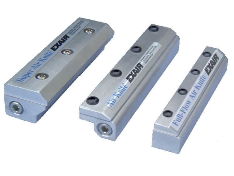 Eputec Drucklufttechnik 3 Luftmesser