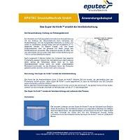 EPUTEC_Anwendungsbeispiel_Ventilatorkühlung