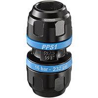 Druckluft Leitungssystem Prevost Piping System (PPS) Kupplung