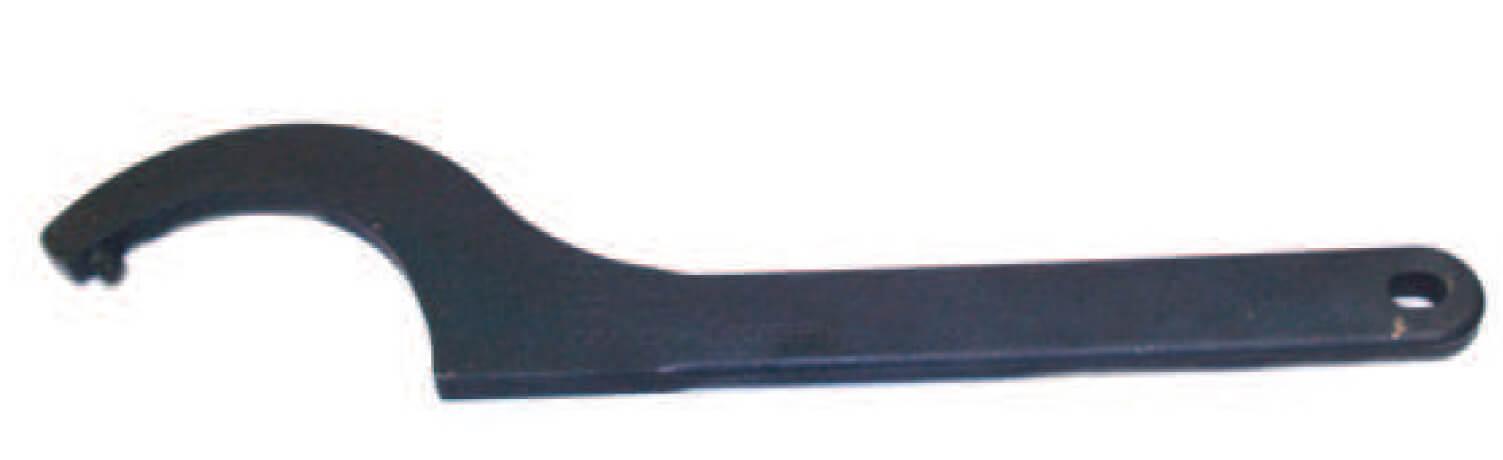 Flex-Adapter