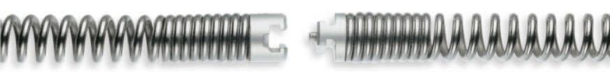 Lateral Packer zur Kanalsanierung / Reparatur von Hausleitungen