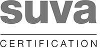 Suva Zertifizierung für Blaspistolen