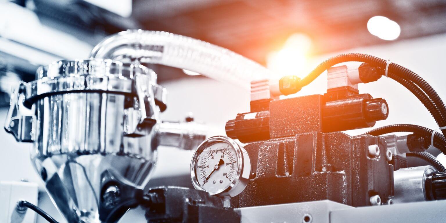 Druckluft-effizient-nutzen-Kosten-sparen